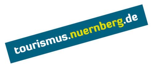 CTZ Tourismus Nürnberg 1