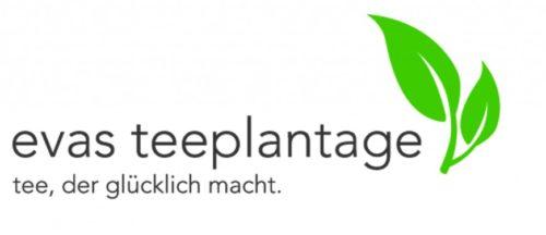Evas Teeplantage Logo 1