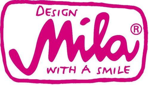 Mila Design - Logo