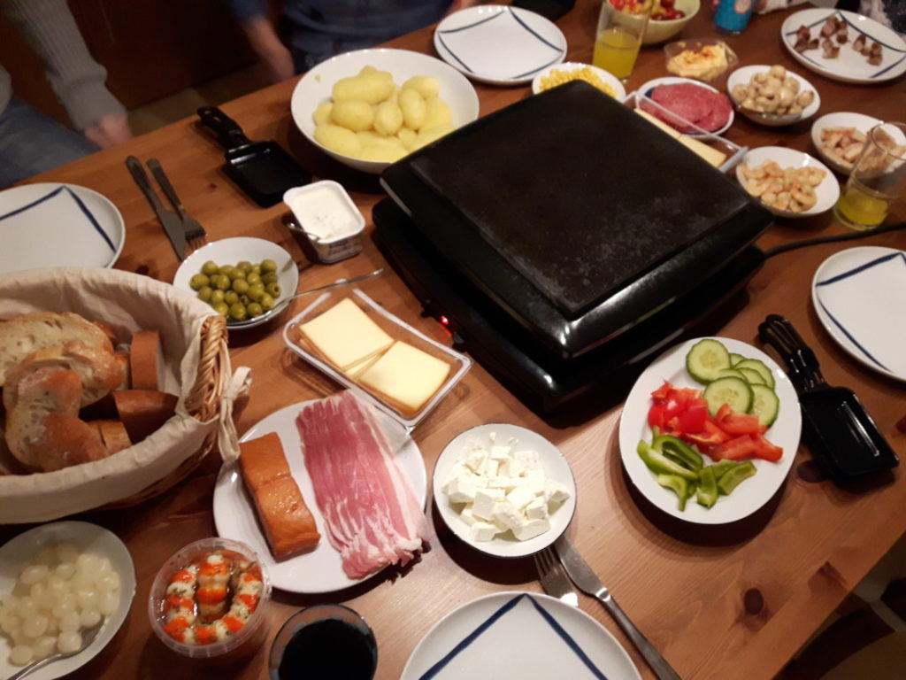 raclette-an-silverster