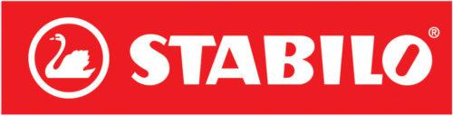 Stabilo Logo 1