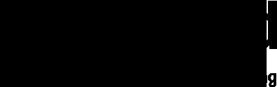 Herzschild Logo