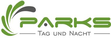 Parks Nürnberg Logo