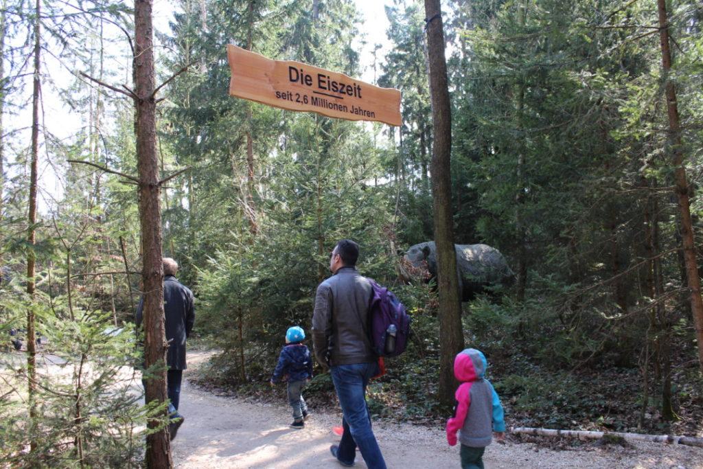 Dinopark - Altmühltal (16)