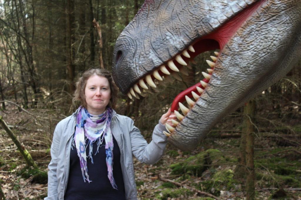 Dinopark - Altmühltal (7)