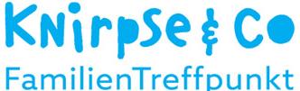 Knirpse und Co Logo