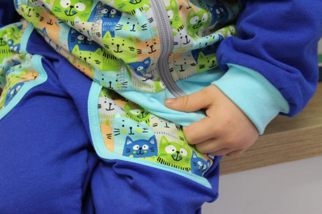 Babauba - Kindermode - limitiert (4)