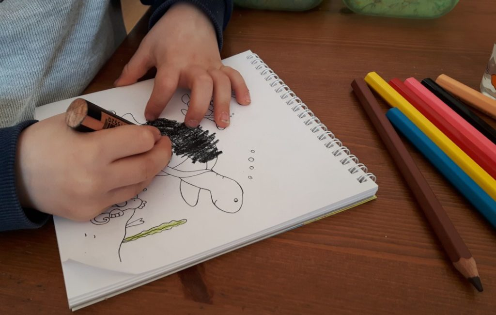Tessloff Verlag Nürnberg - Kinderbücher - Was ist Was (16)
