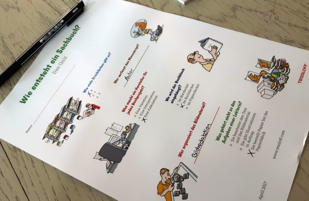 Tessloff Verlag Nürnberg - Kinderbücher - Was ist Was (9)