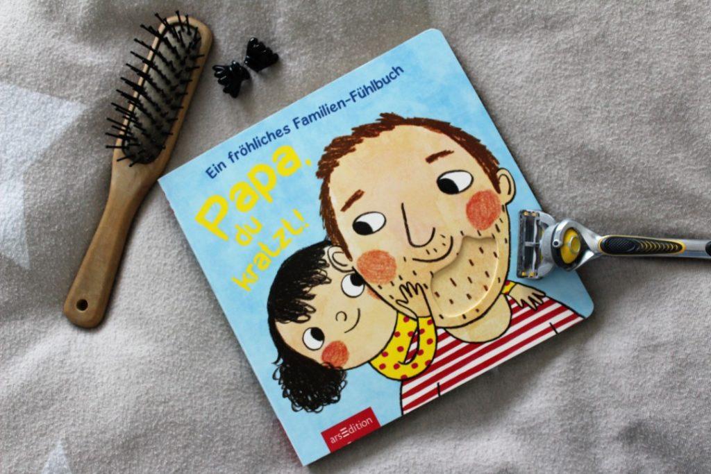 #12in12 - Kinderbücher (12)
