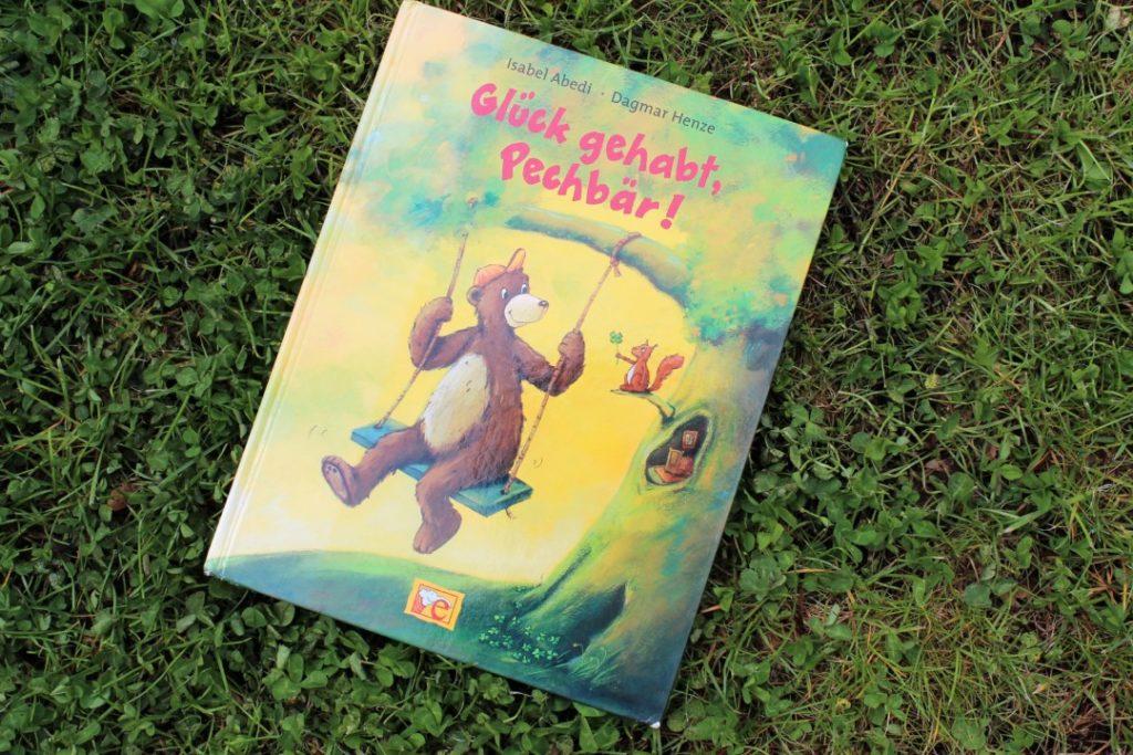 #12in12 - Kinderbücher (6)