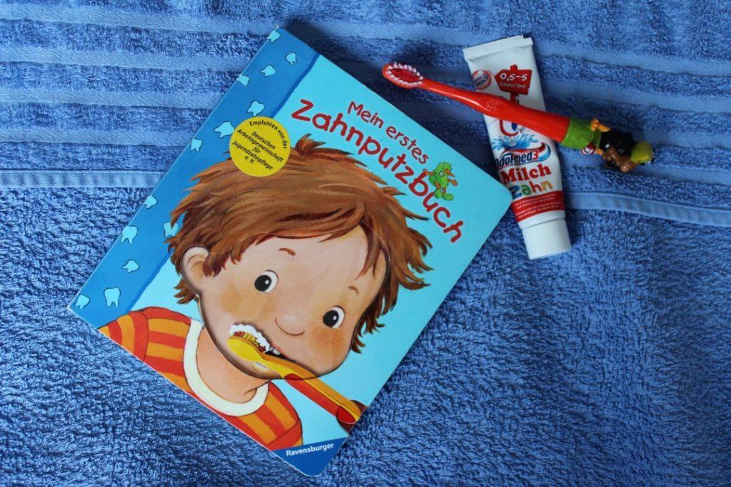 #12in12 - Kinderbücher (7)