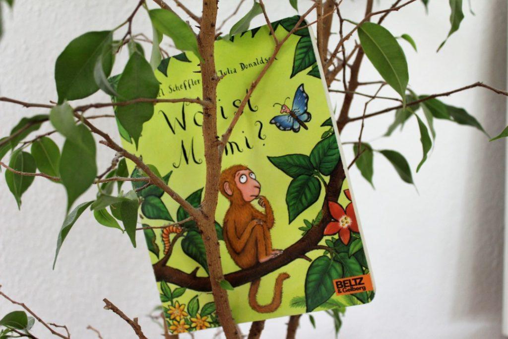 #12in12 - Kinderbücher (8)