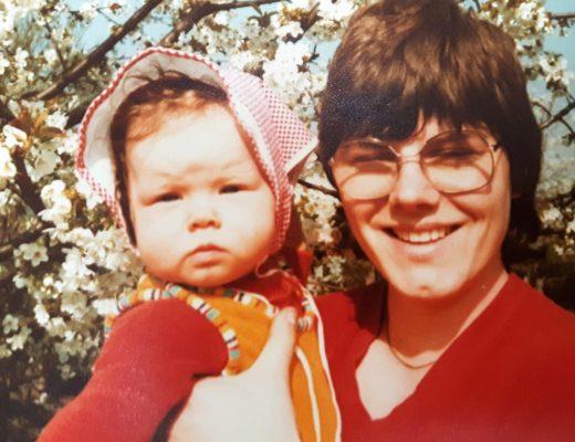 Hipp - Muttertag - Mama ich hab dich lieb (1)