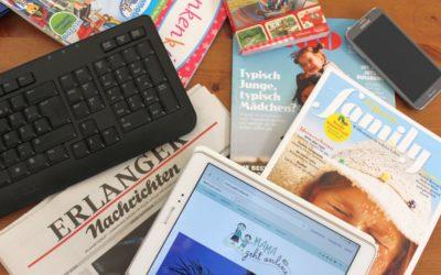 Linktipps #19 – Meine Blogfunde im Oktober 2017