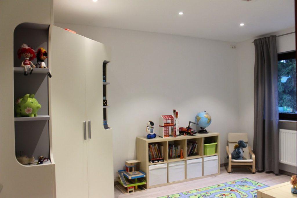 Neues Kinderzimmer #3 - Möbel & Einblicke - Mama geht online