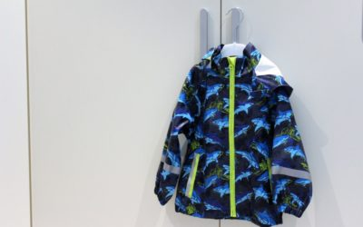 Kinderkleidung vom Basar – Meine 5 ultimativen Schnäppchentipps