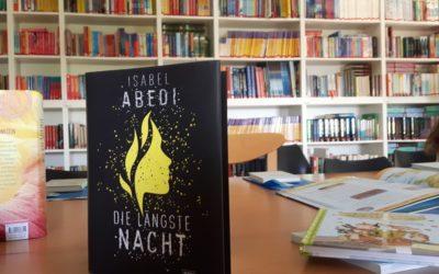 Blick hinter die Kulissen des Arena Kinder- und Jugendbuchverlags