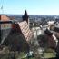8 Tipps - Nürnberg erleben ganz ohne Geld