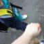 Schichtarbeit und Kinderbetreuung = unmöglich?