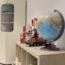 Neues Kinderzimmer #3 - Möbel & Einblicke