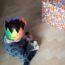 Was mitbringen zum Kindergeburtstag? Geschenktipps unter 10 Euro