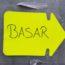 Kinderzimmer ausmisten und am Basar verkaufen - Ein Erfahrungsbericht