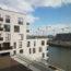 Familienurlaub im JUFA Hotel Hamburg HafenCity